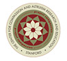 The Center for Compassion and Altruism Research and Education - Stanford