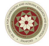 CCARE-Logo_HigRes